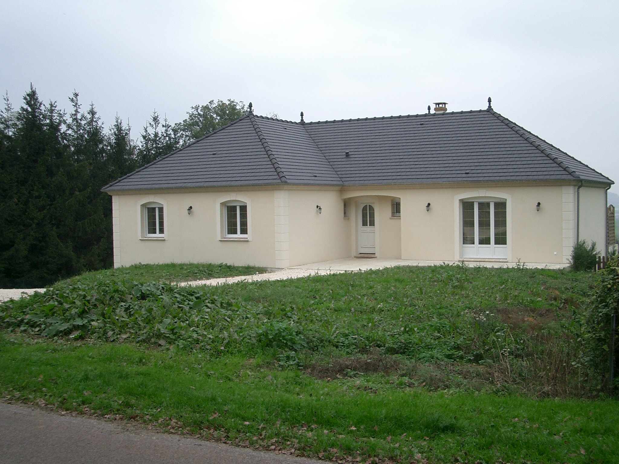 d coration frais construction maison 18 villeurbanne